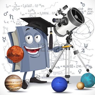 "Результат пошуку зображень за запитом ""олімпіада з астрономії 11 клас"""