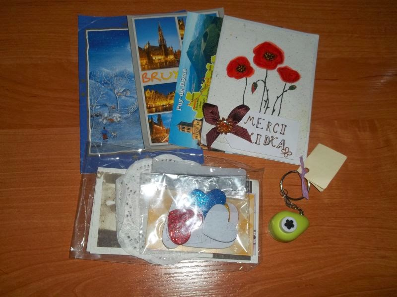http://misiowyzakatek.blogspot.com/2014/12/ach-ta-kochana-lilka.html