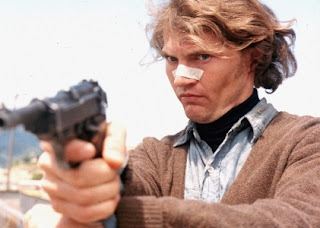 Dirty Harry 1971 movieloversreviews.filminspector.com Andrew Robinson