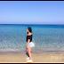 Kyrenia (part two)