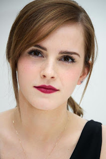 15 Cutest Pictures Of Emma Watson Which will make you fall in love with her 14