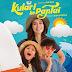 Kulari ke Pantai, Film Keluarga Indonesia tentang Keragaman Indonesia
