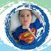 Campanha 'Super Breninho' quer ajudar criança com AME e arrecadar R$ 3 milhões em Caruaru,PE