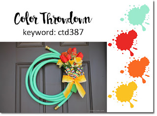 http://colorthrowdown.blogspot.in/2016/04/color-throwdown-387.html