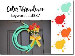 http://colorthrowdown.blogspot.in/2016/04/color-throwdown-387.html