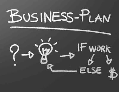 Inilah 3 Ide Bisnis Abadi Tiada Matinya