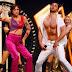 Το εντυπωσιακό χορευτικό της Eurovision που δεν μεταδόθηκε ποτέ
