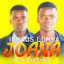 """Irmãos Lomba - Joana """"2018"""""""
