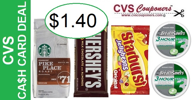 https://www.cvscouponers.com/2019/03/starbucks-coffee-cvs-deal.html
