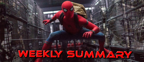 weekly-summary-spider-man-homecoming
