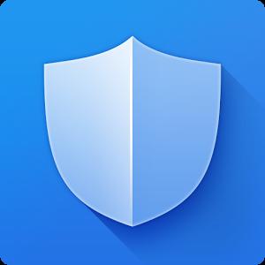 ဖုန္းထဲမွာ Virus ေတြေၾကာက္ေၾကာက္ေနသူမ်ားအတြက္ Virus ကာကြယ္မယ့္ -CM Security Antivirus AppLock v2.9.2 APK