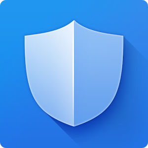 ဖုန္းထဲမွာ Virus ေတြေၾကာက္ေၾကာက္ေနသူမ်ားအတြက္ Virus ကာကြယ္မယ့္ -CM Security Antivirus AppLock v2.9.5 APK