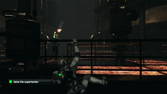 splinter-cell-double-agent-pc-screenshot-www.ovagames.com-1