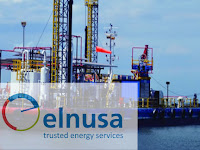 PT Elnusa Tbk - Recruitment For D3, S1 Project Control, HSE Staff Elnusa July - August 2015