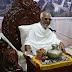 श्री नेमीनाथा भगवान का च्यवन, जन्म, दीक्षा, कैवल्यज्ञान एवं मोक्ष कल्याणक मनाया...