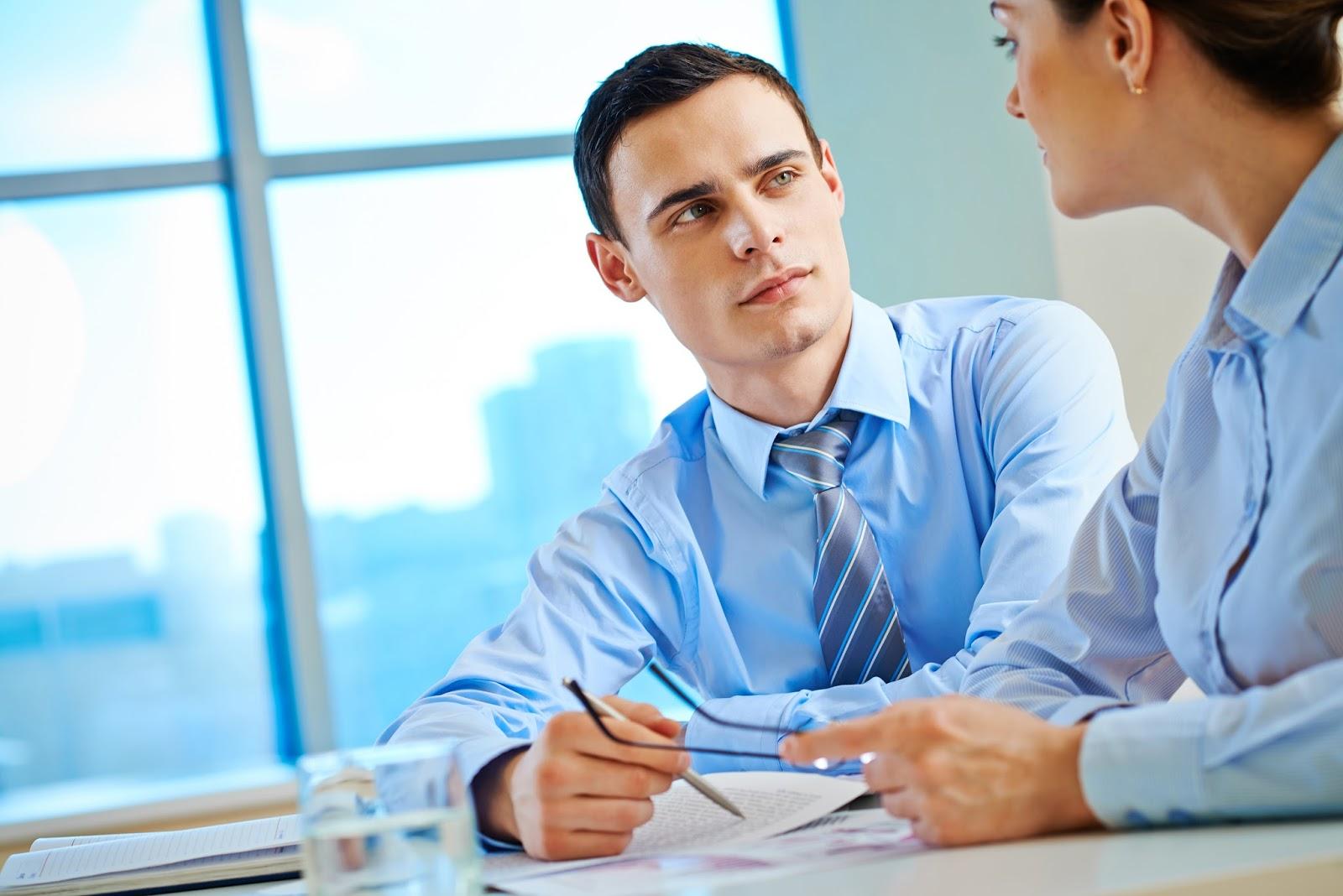 Jak przekonać szefa do szkolenia medialnego