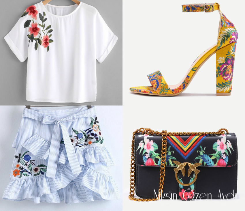 alışveriş-dilek listesi-summer wishlist
