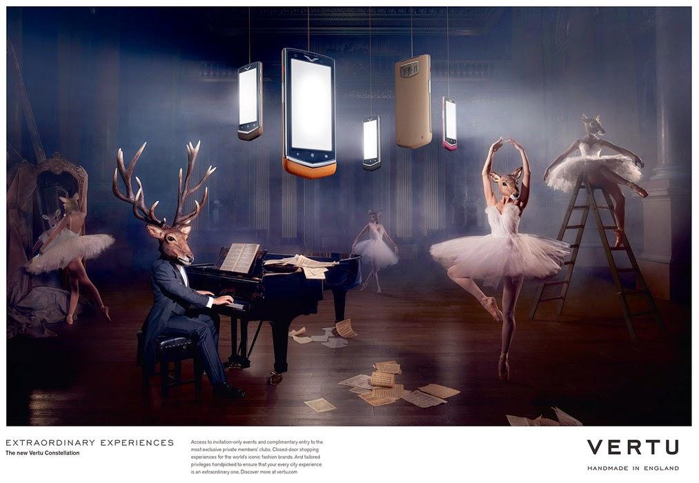 Kristian Schuller - Photography