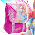 ¡Nuevas mochilas Bloom Bloomix en Italia! - New Bloom Bloomix school bags in Italy!