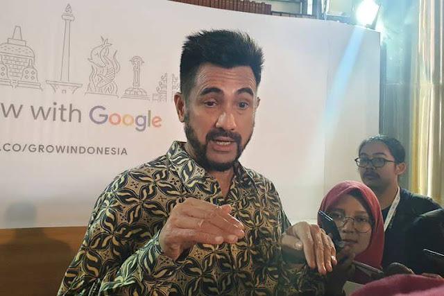 Google Hentikan Program Wifi Gratis Di Indonesia, Ada Apa?