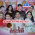 [MV] Sunday VCD Vol 189 - Khmer MV 2017