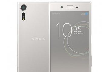 Begini Cara Flashing Sony Xperia XZs Dual G8232 Via Odin Tested 100% Sukses, Firmware Free No Password
