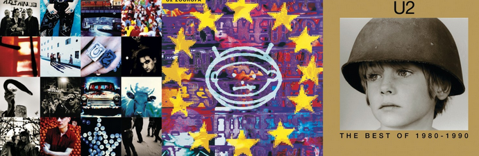 U2 Achtung Baby Full Album Downloadgolkes