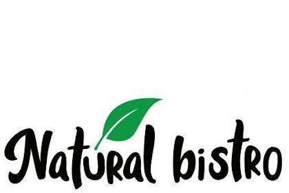 Lowongan Kerja Pekanbaru : Natural Bistro Desember 2017