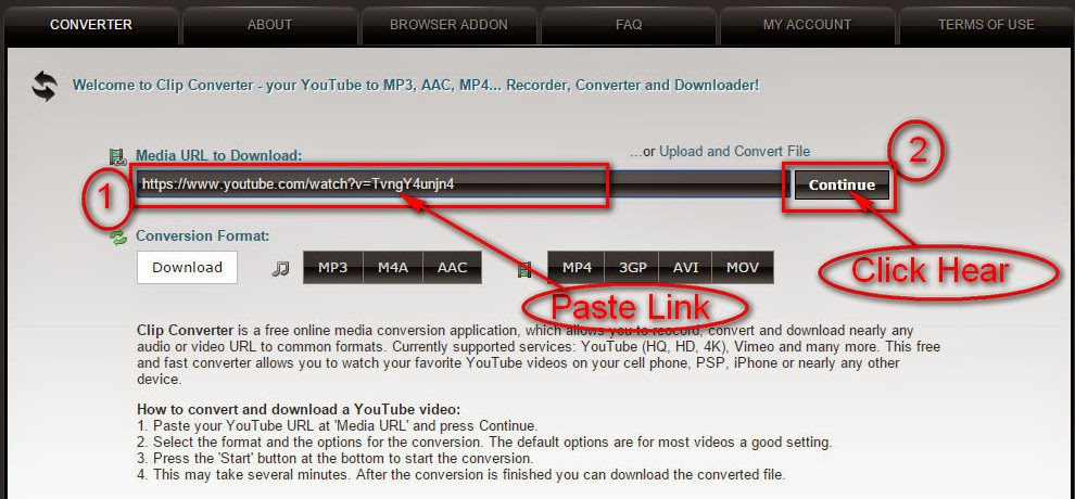 How To Download Youtube Video Using Url With Idm I have