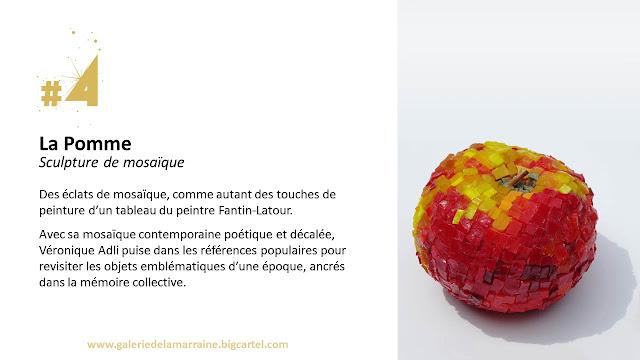 http://galeriedelamarraine.bigcartel.com/product/pomme-n1