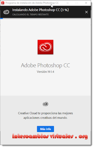 Adobe.Photoshop.CC.2018.v19.1.4.56638.MULTi.WIN.Incl.Crack-PainteR-1.png