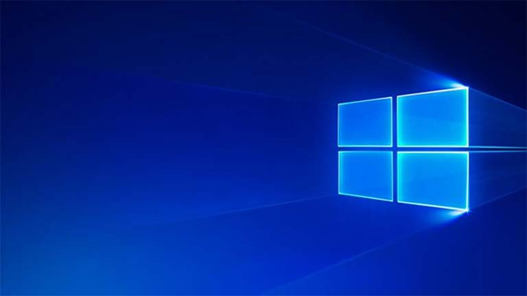 Pembaruan Windows 10 October Update Diblokir Pada Perangkat AMD Radeon