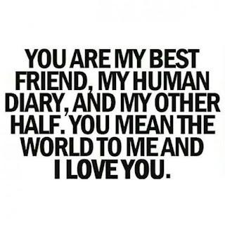 Love Quotes ❤️