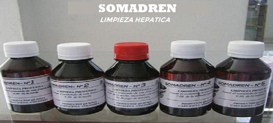 limpieza-hepatica