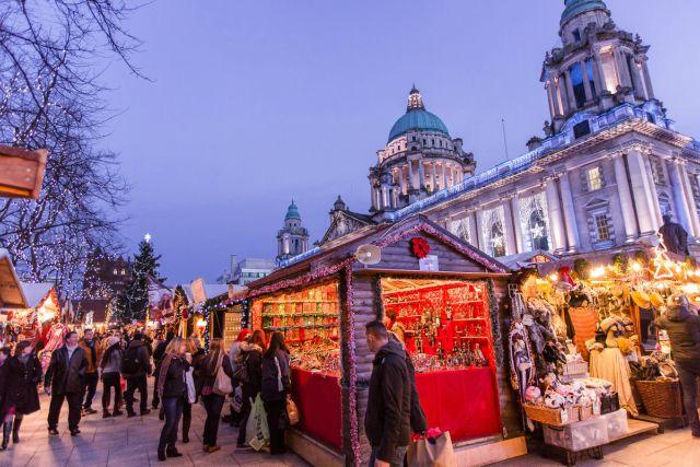 mercatini-di-natale-belfast-city-hall-poracci-in-viaggio