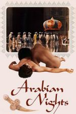 Arabian Nights (1974)