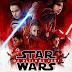 Divulgadas novas cenas de Star Wars – Os Últimos Jedi