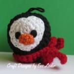 http://eveleder.com/2017/09/amigurumi-penguin-christmas-ornament.html