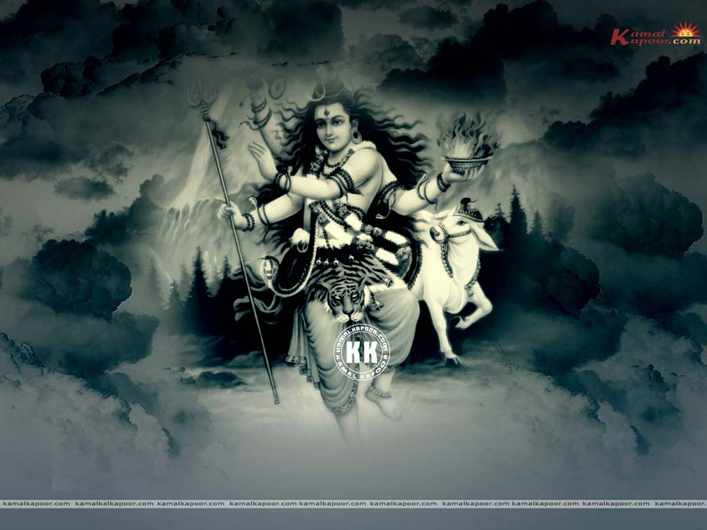 Letest Lord Shiva Pictures Full HD Wallpapers can make ...