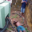 Man Electrocuted To Death While Stealing Electric Cables In Akwa Ibom