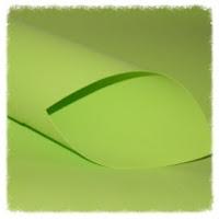 http://www.scrapkowo.pl/shop,pianka-foamiran-008-mm-35x30-cm-limonkowa-zielen,2708.html