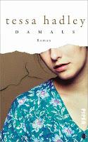 Piper Leselust Bücherblog Familienroman Buchtipp Buchempfehlung Rezension