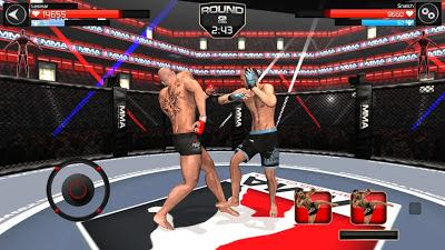 لعبة MMA Fighting Clash v1.21 wa6d3x.jpg