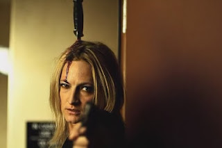 ANGEL OF DEATH, zoe bell, action, tueuse, Paul Etheredge