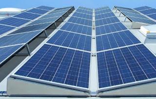 pv anlage direkt investment elbufer deutschland kauf solar