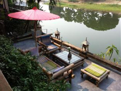 http://www.agoda.com/th-th/the-riverside-guest-house/hotel/lampang-th.html?cid=1732276