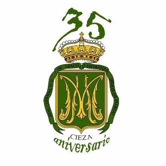 http://www.cofradiahijosdemaria.com/