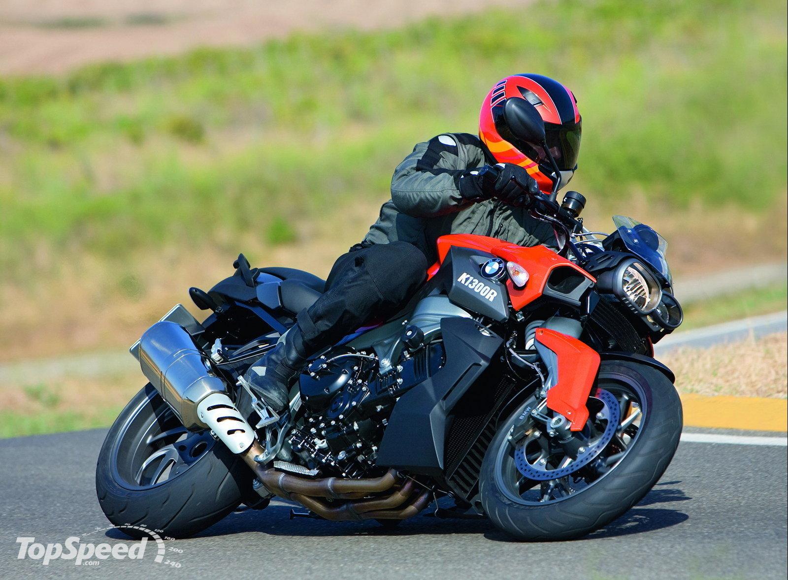 Bmw Heavy Bikes Prices Of Bmw Motorbikes In India