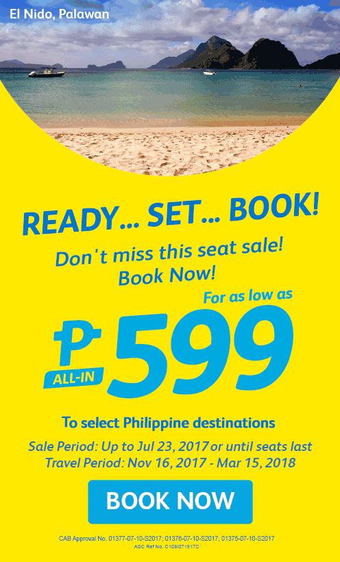 cebu pacific boracay promo 2018