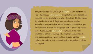 http://conteni2.educarex.es/mats/66503/contenido/00/des_LN_02_03_00_presentacion_3.html